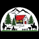 Bear Creek Cabins Logo 512x512 png